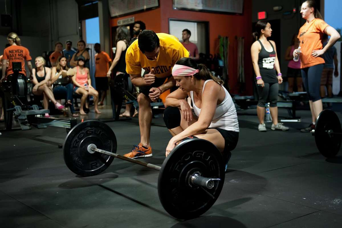 11 ways to dramatically increase your CrossFit memberships in 2018.