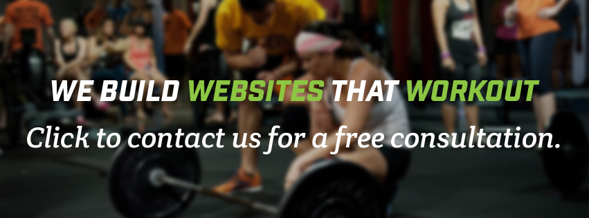 Crossfit affiliate website requirements and tips ctacaw platinumwayz