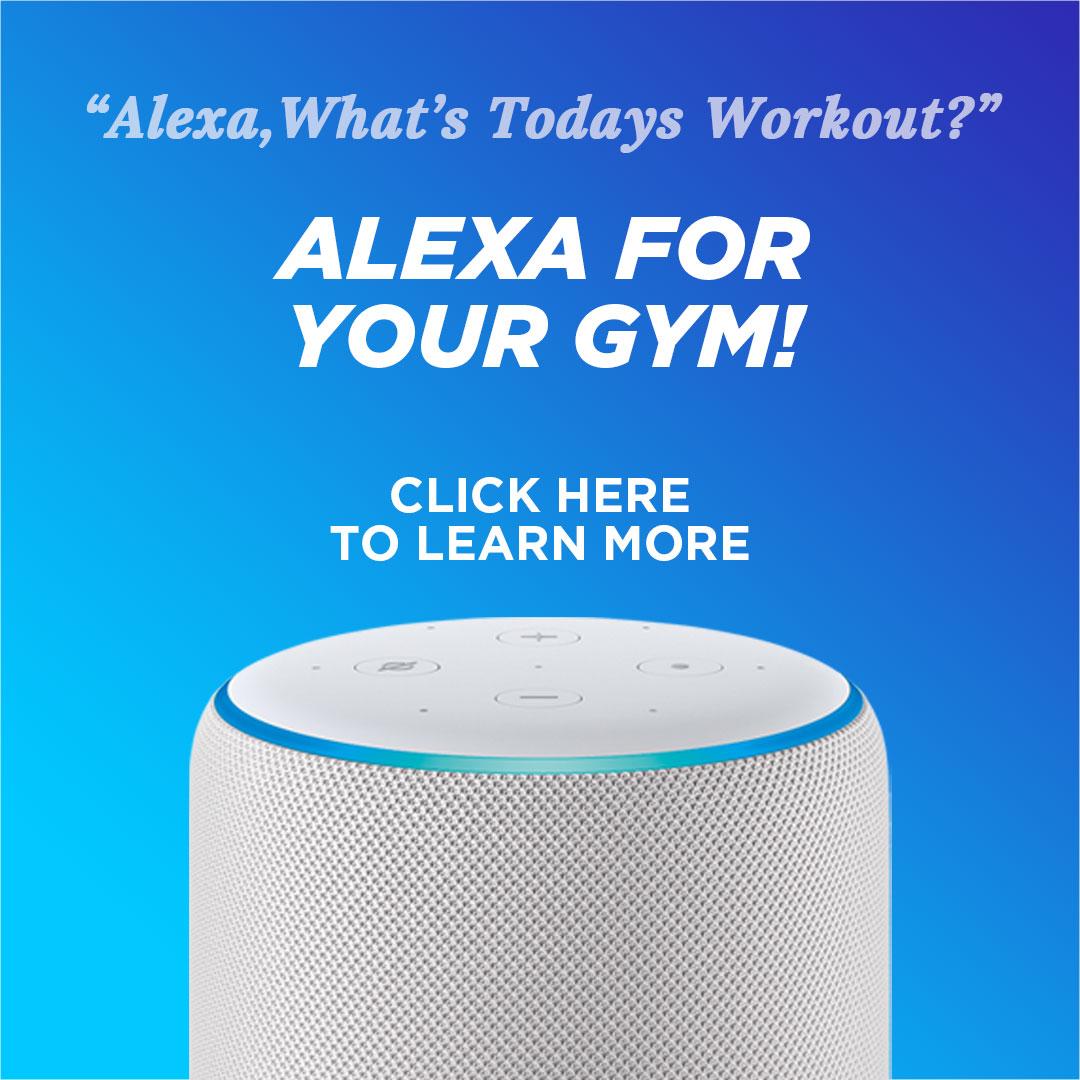 alexa-for-gyms